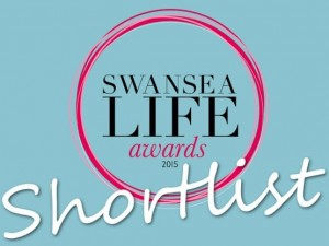 Uplands Market shortlisted for Swansea Life Award