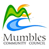 Mumbles Community Council