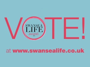 Uplands Market up for Swansea Life Awards