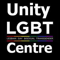 Unity LGBT Centre