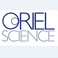 Oriel Science