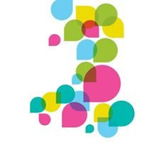 Development Trusts Association – Renew Wales