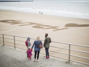 Swansea Bay City of Culture