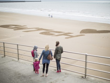Swansea Bay City of Culture