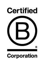 Urban Foundry is a Certified B corporation