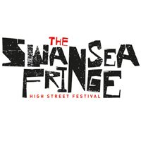 The Swansea Fringe