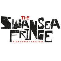 The Swansea Fringe