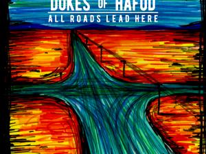 Dukes of Hafod