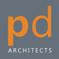 pd Architects