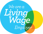 Urban Foundry is a living wage employer