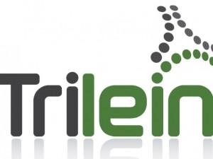 Trilein no more