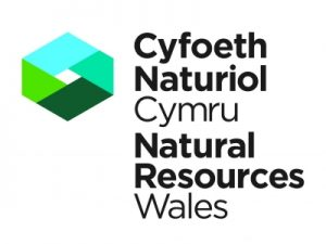 Natural Resources Wales – 'Come Outside!' Evaluation