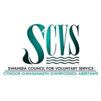 Swansea Council for Voluntary Service