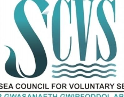 Swansea Council for Voluntary Services