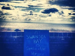 How to make Swansea great?