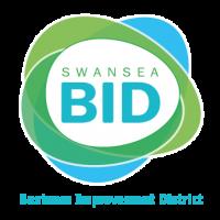 Swansea BID