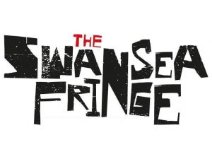 Celebrating Swansea's culture – Swansea Fringe