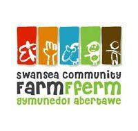 Swansea Community Farm