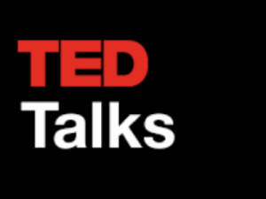 TED talk with Amanda Burden – public spaces in NY
