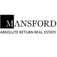 Mansford LLP