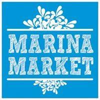 Marina Market Swansea