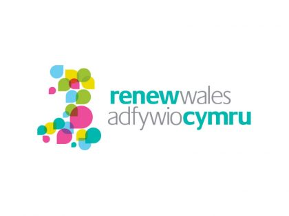Development Trusts Association – Renew Wales